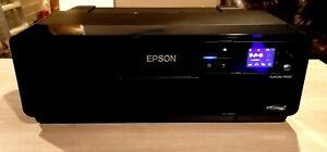 Epson Surecolor P600 Professional Printer