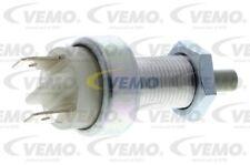 Brake Light Switch FOR BMW E12 1.8 2.0 2.5 2.8 72->81 Saloon Petrol Vemo