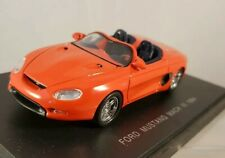 Jouef 1:43 - Ford Mustang Mach III 1994 - 1005