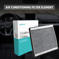 Car Cabin Air Filter 30630752 9204626-7 For Volvo XC90 XC70 S80 C70 S60 V70 S70