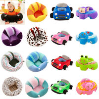 Incredible Portable Soft Sofa Floor Seat Cute Cushion Plush Kids Toy Ebay Pabps2019 Chair Design Images Pabps2019Com