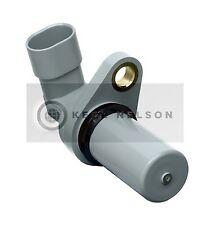 Kerr Nelson Crankshaft Pulse Position Sensor EPS170 - GENUINE - 5 YEAR WARRANTY
