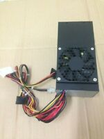 HP PC8044 220W TFX Power Supply 504966-001