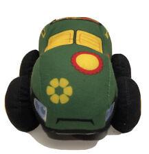 John Deere TOMY Plush Toy