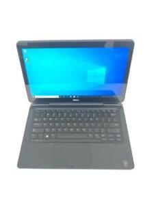 """Dell Latitude 13 7350 13.3"""" Core M 5Y71 1.2Ghz 4GB RAM 128GB SSD Win 10 Pro"""