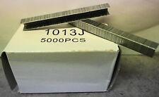 Staples for Air Staple Gun 12mm 5000pce 1013J