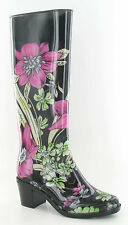 Spot On Women's Wellington Boots