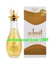 admt by creation lamis parfum for women 3.3 oz/100 ml eau de parfum spray nib