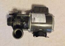 Jacuzzi Sundance Aqua-Flo Circ-Master CMHP, 1/15 hp, 230v, 1 spd - 6000-907