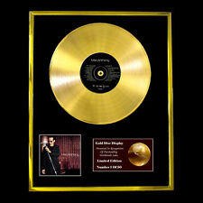 MARC ANTHONY / MARC ANTHONY  CD  GOLD DISC FREE P+P!!