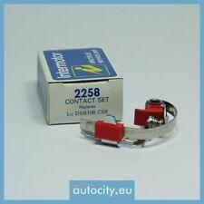 Intermotor 22580 2258 Kontaktsatz, Zundverteiler