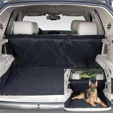 Kofferraum Schutz Decke Seitenschutz Ladekantenschutz Hundedecke Schutz 150*120