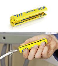 JOKARI No. 1 - 30600 SECURA COAXIAL CABLE STRIPPER - Coax / TV / Satelite Cables