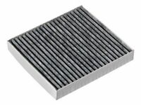 For 2008-2017 Mitsubishi Lancer Cabin Air Filter 58745KP 2009 2010 2011 2012