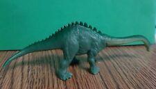 Jurassic World Dino Blind Bag Diplodocus