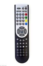 Grundig TV LCD TV Telecomando per GU19WDVD10 / gu22wdvd10