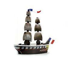 Pirates of the Crimson Coast - #077 La Provence