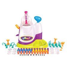 Oonies Starter Pack Inflator Pellets Kids Toy