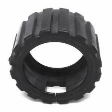 Rubber Co2 Regulator Gauge Protector Boot