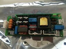 NEW PROJECTOR LAMP DRIVER BALLAST BOARD FOR DELL 2400MP 2400 MP