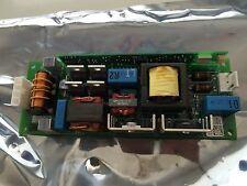 NEW PROJECTOR LAMP DRIVER BALLAST BOARD FOR DELL 2400MP 2400 MP