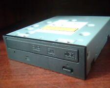 Pioneer DVR-111DBK August 2006 DVD-R/RW Writer Unit IDE DVD Drive
