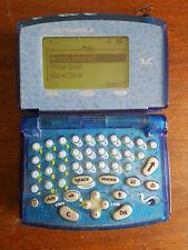 Motorola V100 V.box Cell Phone