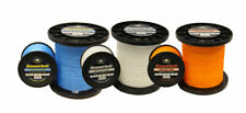 Momoi Diamond Braid Generation Iii Hollow Core Line 600 Yards - Pick Color/Test