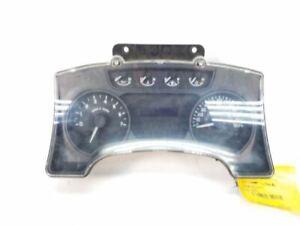 Speedometer Cluster MPH XL Fits 12 FORD F150 PICKUP 278283