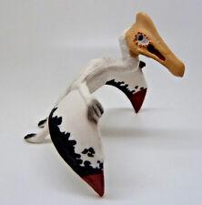 X9) Schleich (14539) Flugsaurier Quetzalcoatlus Dino mini dinosaurios