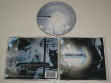 CHRIS CORNELL/EUPHORIA MORNING(A&M 490 422-2) CD ALBUM