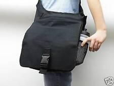 Netbook Padded Messenger Bag 8.9 10.1 Acer, Dell, HP