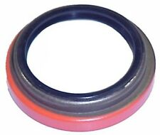 Wheel Seal PTC PT7022S