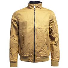 Nike Zip Bomber, Harrington Coats & Jackets for Men