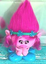 Princess Poppy Trolls Movie Vanity Accessory Toy