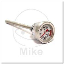 Ölthermometer DIREKTMESSER-Honda CB 750F2 Seven Fifty,RC42, RC42A, RC42B NEU