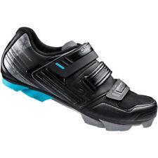 Shimano WM53 SPD Women's Shoes EU 37 RRP: £84.99