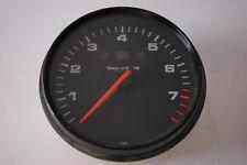 Porsche 964 Tach Tachometer 96464130100 O Core