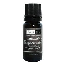 10ml Peppermint Pure Essential Oil