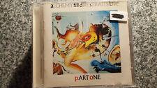 CD Dire Straits / Alchemy - Part One - Album
