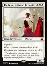 1x Elesh Norn, Grand Cenobite - Foil MTG Iconic Masters NM -ChannelFireball-