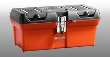 "FACOM BP.C16 TOOL BOX - SMALL MODEL 16""."