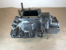 Triumph GT6 Spitfire Gearbox Top Cover and Shift Forks V2628 Stanpart 303250 OEM