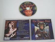 ROINE STOLT/THE FLOWER KING(IOMCD 052) CD ALBUM