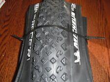 "Michelin Bike Tire - Wild Racer- 29"" x 2.25"" - Foldable - MTB"