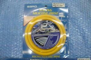 SARD Racing 6mm Silicon hose 2 meters Brand New