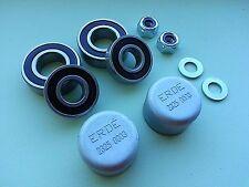 Car Trailer Replacement Wheel Bearing Kit to Fit Erde 102 Erde 121 erde 122 132