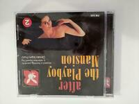 After The Playboy Mansion Volume 2 CD