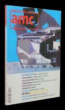 AMC Nr. 109 (September 2000