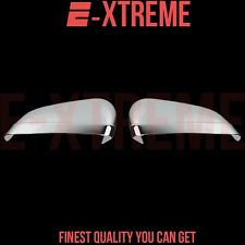 FOR FORD FREESTYLE 05-07 CHROME MIRROR COVERS